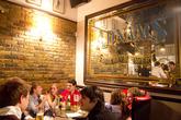 The London Gastropub