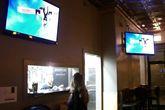 George-street-pub_s165x110