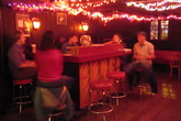 Marie&#x27;s Crisis Caf - Dive Bar | Gay Bar | Piano Bar in NYC
