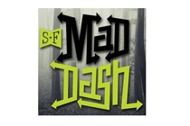 SF Mad Dash - Fitness & Health Event | After Party in San Francisco.