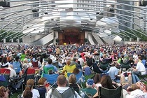 Jay-pritzker-pavilion_s210x140