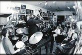 Badenscher Hof - Jazz Club in Berlin