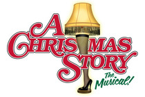 A Christmas Story The Musical: New York - Holiday Event | Musical in New York.