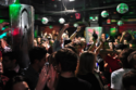 The Five Best Dance Clubs in Washington, DC