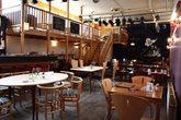 Badcuyp - Jazz Club in Amsterdam