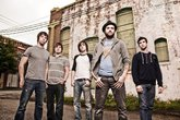 August-burns-red_s165x110