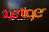 Tiger Tiger - Bar | Club | Lounge in Central London, London
