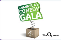 Channel-4-s-comedy-gala_s210x140