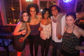 Dirty Bar - Bar | Club | Lounge in Washington, DC.