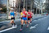 Barcelona-marathon_s165x110