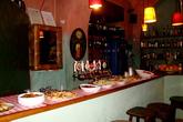 Solea - Bar | Lounge in Rome