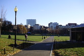 Boston-common_s165x110
