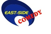 East-Side Comedy - Comedy Club in Berlin