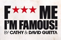 F*** Me I'm Famous! at Pacha Ibiza - Club Night | Party | DJ Event | Concert in Ibiza.