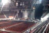 Agganis-arena-at-boston-university_s165x110