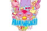 Anamanaguchi_s165x110