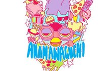 Anamanaguchi
