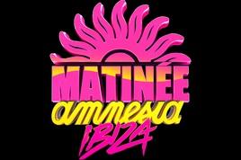 Matinee-ibiza_s268x178
