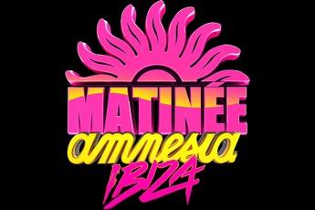 Matinee Club* Matinée Club - Discothèque Français