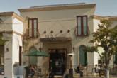 Urth Caffé (Santa Monica) - Café | Restaurant in Los Angeles.