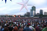 Lollapalooza 2015 - Music Festival | Concert in Chicago