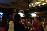 Butch McGuire's - Irish Pub | Restaurant in Chicago