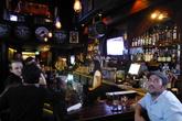 Rock & Reilly's - Pub | Whiskey Bar in LA