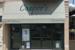 Cooper's - Bar | Restaurant in Chicago.