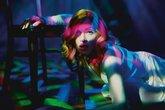 Madonna_s165x110