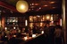 The Park - New American Restaurant | Bar | Lounge in New York.