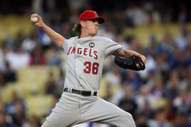 Anaheim-angels-baseball_s268x178