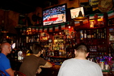 Abbey Theatre - Irish Pub | Irish Restaurant | Sports Bar in Rome