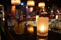 The Parlor - Bar | Club | Lounge | Sports Bar in San Francisco.