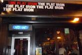 The-flat-iron_s165x110