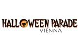 Halloween Parade Vienna - Holiday Event | Parade | Outdoor Event in Washington, DC.