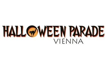 Vienna va singles
