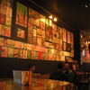 Madrone Art Bar - Art Gallery | Bar | Club | Live Music Venue | Lounge in San Francisco.