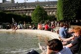 Palais-royal-gardens_s165x110