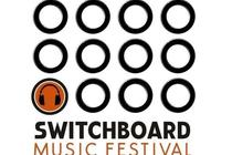 Switchboard Music Festival - Music Festival in San Francisco.