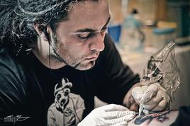 Boston-tattoo-convention_s268x178