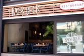 Back Deck - Burger Joint | Barbeque Restaurant in Boston.