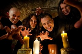 Blind-guardian_s268x178