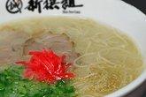 Hakata Ramen Shin-Sen-Gumi - Asian Restaurant | Japanese Restaurant in Los Angeles.