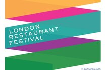 London Restaurant Festival 2014 - Food & Drink Event | Food Festival in London