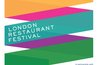 London Restaurant Festival - Food & Drink Event | Food Festival in London.