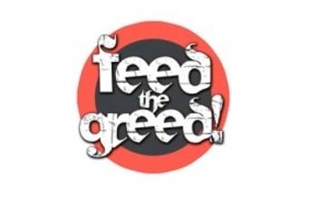 Feed The Greed at Eden Ibiza - Club Night | Party in Ibiza.