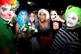 Clapham-grand-halloween-ball_s165x110