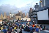 Top Gun - Movies in New York.