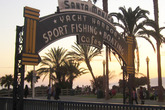 Santa Monica to Sol: The Worlds Most Vivacious Hoods 