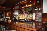 Asiento - Bar | Lounge in SF